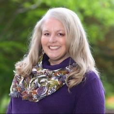 Debbie Speck Labor and Postpartum Doula Child Birth Educator