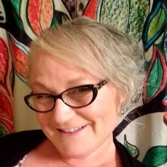 Sheryl Cooksley Labor and Postpartum Doula